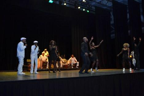 yoruba-andabo-284
