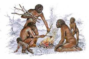 Image result for early humans