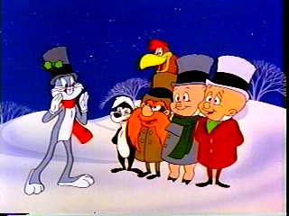 A Christmas Carol–Favourite Animated Adaptations – Girl Gone Geek