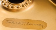 Ahwahnee Piano Steinway Signature