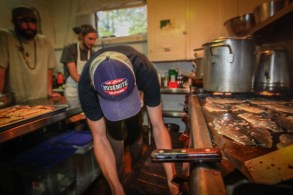 cooks training glen aulin-55