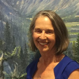 Phyllis Weber