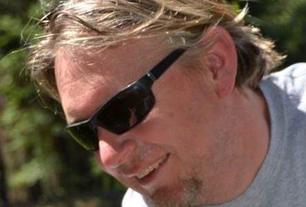 Rob Grasso