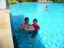 aan kolam 3