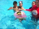 aan pool 8