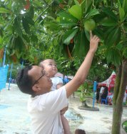 waterpark 02