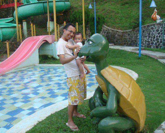 waterpark 10