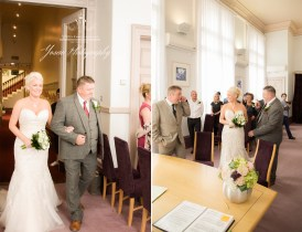 Fine-Art-Wedding-Photographer-WestYorkshire