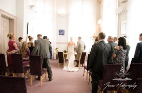 Leeds-Wedding-Photographer