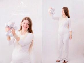 pregnancy session leeds 10