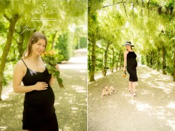 pregnancy session leeds 2