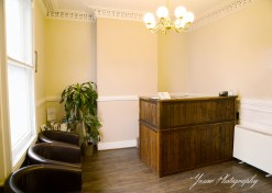 professional property photographer Leeds