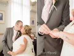 Leeds-Town-Hall-wedding-photography