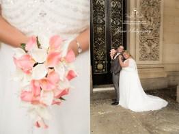 Leeds-wedding-photography