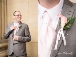 wedding-photography-Leeds