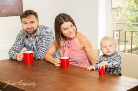 family-photos-Leeds-Yorkshire