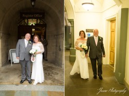 wedding-photography-services-Bradford