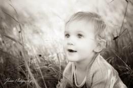 babygirl-portrait-photography-Leeds