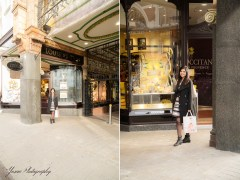 Leeds-Victoria-arcade-photo-session