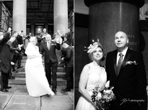 wedding-reportage-Leeds photographer