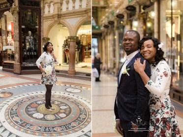 VQ Leeds wedding photography