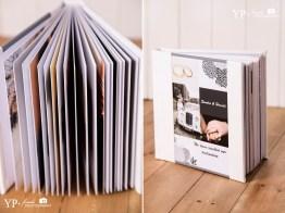 wedding-album-6