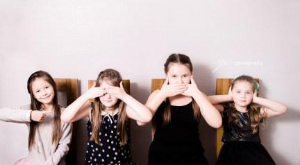 family photo session Leeds (11)