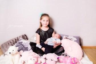 family photo session Leeds (6)