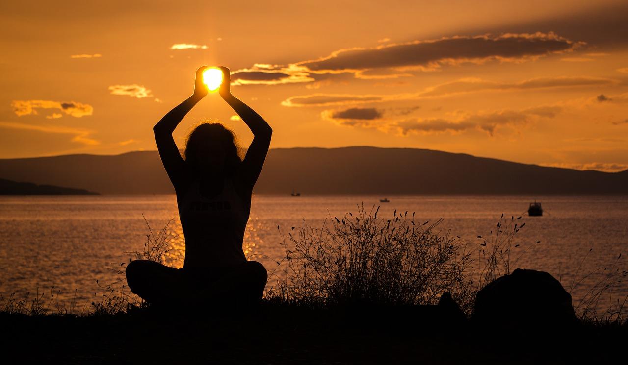 【太陽】地球にとって必要不可欠な惑星について詳しく説明します!