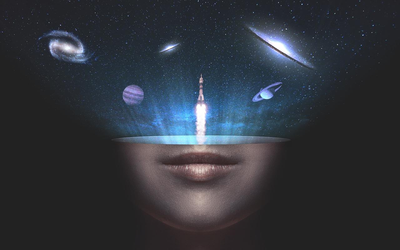 【宇宙の果て】現在までに分かっている事を全て解説します。