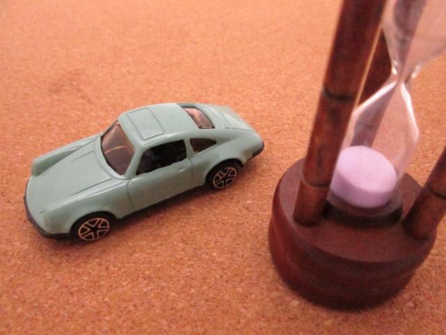 車,減価償却,中古車,節税
