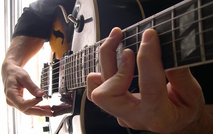 jonathan-kreisberg,ジャズギター,ジョナサン,クライスバーグ