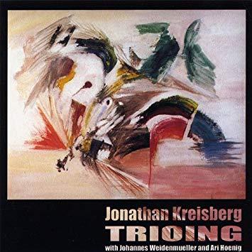 jonathan-kreisberg,ジョナサンクライスバーグ,ジャズギター,アドリブ,レッスン