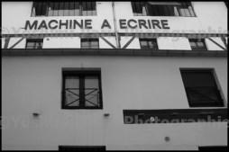 quartier de la Porte Saint Martin,copie,©Yoshimi-Paris Photographie,I7D_8828 (17)