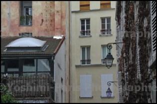 quartier de la Porte Saint Martin,copie,©Yoshimi-Paris Photographie,I7D_8828 (19)