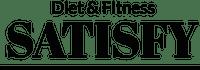 【ダイエット初心者専門】パーソナルトレーニングジムSATISFY