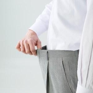 【岩倉駅前ダイエット】1ヶ月で4キロダイエットに成功!夏に向けて痩せる