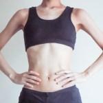 血糖値が上がりすぎなければ体脂肪は増えません!岩倉駅前ダイエットジムSATISFY