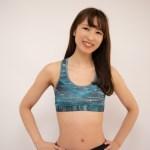 腹筋を割りたいなら腹筋だけでなく◯◯も鍛えれば割れますよ!岩倉駅前ダイエットジムSATISFY