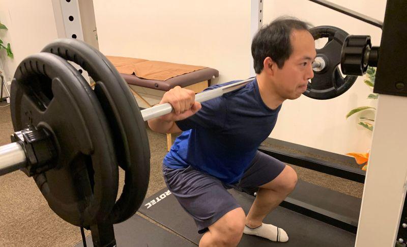 半年で約10キロのダイエットに成功した横野くんのダイエット方法のご紹介!