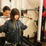 短期ダイエットを成功させる「パーソナルトレーニング+宅トレ」の組み合わせ方!