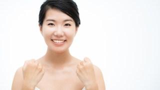 アラフォー女性のダイエットの悩みを解決!上小田井駅前パーソナルトレーニングジムSATISFY