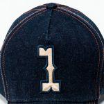bluedenim-number-suede-1