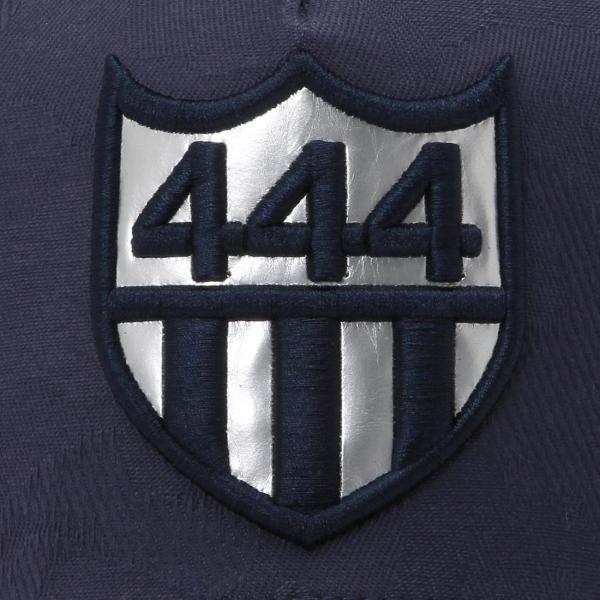 bn-sp-como-444