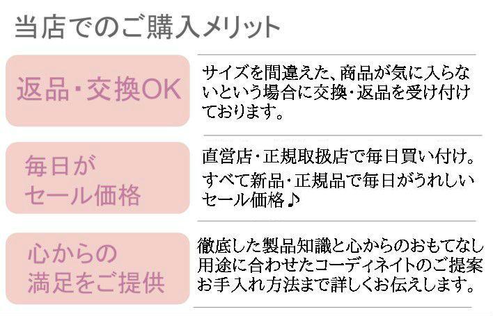shop pr2 - ヨシノリコタケ×ディズニー 限定 ミッキーマウス・ワークキャップ(YOSHINORI KOTAKE × Disney Wネーム)