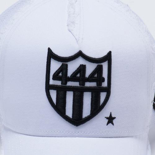 yk3d-444-wht-wht-blk