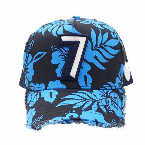 blue-flower-7