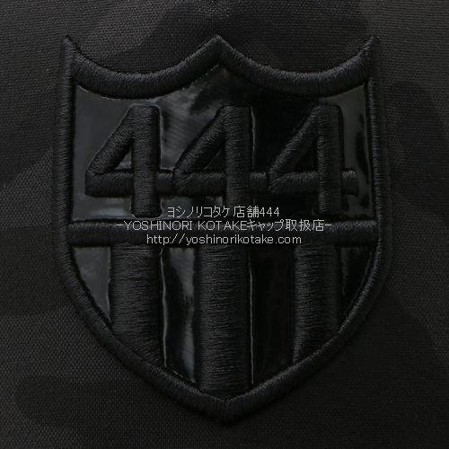 bn-sp-como-444-bk-2
