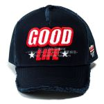 goodlife-red