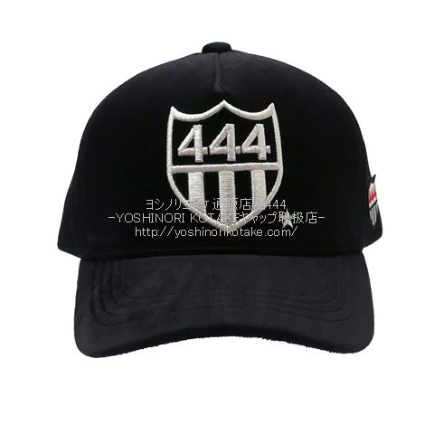 velours-444-bk